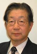 東京大学名誉教授 日本赤十字社医療センター名誉院長 増田 寛次郎 先生